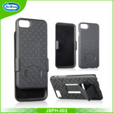 Hard Plastic Mobile Phone Case for iPhone7