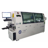 Lead-Free Wave Soldering Machine (GSD-WD300C)