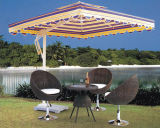 Garden Furniture (ABF-547)