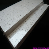 Acoustic Ceiling Tiles Square Edge (A0910)