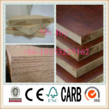 1220*2440mm Oak Blockboard
