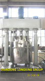 High Speed Disperser (SXSDHJ)