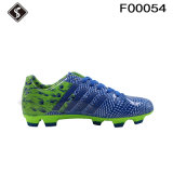 New Style Professional Football Shoes