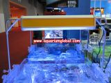 Aquarium LED Lighting for Nano Tanks