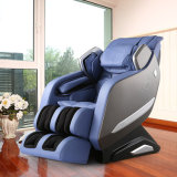 Luxury Home Massage Chair Full Body Rt6910s