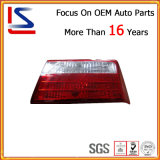 Backup Lamp / Tail Light for Hyundai Sonata ′04-′07 (LS-HYL-042)