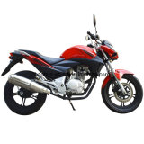 150CC New Cbr Motorcycle (SP150GS-CBR)