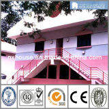 Prefabricated Sandwich Panel House for Sale