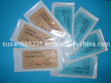 Surgical Sutures (H-1)