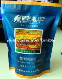Hot Sale Alumnium Foil Stand up Coffee Bag