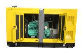 Super Silent Diesel Generator (15KVA/12KW---45KVA/36KW)