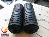 SPD Belt Conveyor Impact Roller, Conveyor Impact Idler