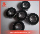 Original Imported 6202-2RS Deep Groove Ball Bearing (ARJG, SKF, NSK, TIMKEN, KOYO, NACHI, NTN)