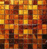 3D Art Glass Mosaic (WT08)