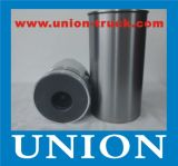 J3 Parts for KIA, Piston for KIA, Piston Ring for KIA