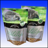 Food Seed Pouch Bag