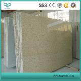 Chinese G682 Rusty/Beige/Yellow Granite Paving Stone/Covering/Flooring/Paving/Tiles/Slabs/Consruction/Sunset Gold Granite