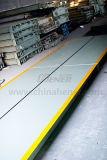 SCS-100 3*16m 100t Truck Scale (Weighbridge)