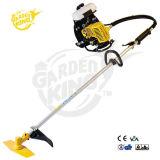 Bg328A Brush Cutter