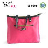 Convenient Fashion Handbag for Working Class