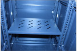 19 Inch Server Rack Fourteen Folds Structures (WB-SC-B)