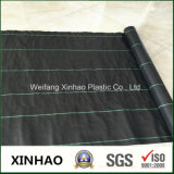 PP PE Woven Weed Control Mat