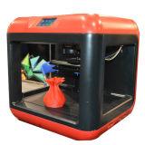 China High Quality 3D Finder Printer