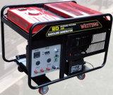 Professional 10kw Generator with Kohler or Honda Engine
