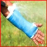 Surgical Tape Waterproof