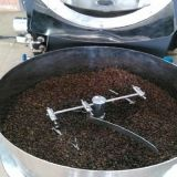 20kg Coffee Machine for Roasting (JLJ-20)