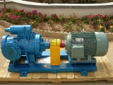 3G Series Triple Screw Pump