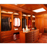 2015 Welbom Environment Friendly Fitted Modern Bedroom Wardrobes