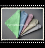Glasses Cleaning Cloth-01