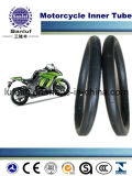 Motorcycle Tyre Inner Tube 3.00-18, 3.00-17