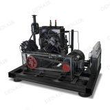 High Pressure Piston Air Compressor (ISO&CE)