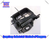 Complicated Auto Parts by Injection Moulding / Mould