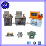 Specialist in Centralized Lubrication Systems Lubrication Oil Pump