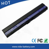New 14.8V Battery for Acer Chromebook C7 C710 C710-2847 Al12b32 Al12b72/ 42cr17/65