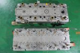 Stamping Mould for Inductor Motor Core