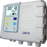 Single Pump Control Panel L921-S (Sewage Lifting / Drainage Type)