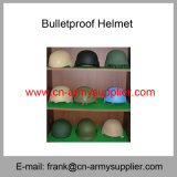 Wholesale Cheap China Tactical Nijiiia V50 Police Ballistic Helmet Equipment