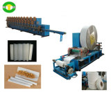 Full-Automatic Drawing Cigarette Paper Tissue Making Machine