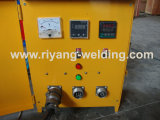 Butt Fusion Welding Machine (TPW630)