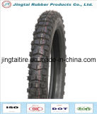 Tyre (3.00-17) Motorcycle Spare Parts