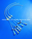 Central Venous Catheters with High Quality (QDMD-188)