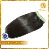 100% Virgin Brazilian Human Hair Extension 7A Top Grade (TFH-NL0541)