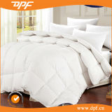 China Supplier Wholesale Factory Price The Quilt (DPF061013)