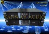 Fp14000 Power Amplifier, PA Amplifier
