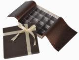 Fashion Paper Gift Packaging Box (YY--B0275)