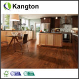 Small Leaf Acacia Natural Solid Wood Flooring (solid wood flooring)